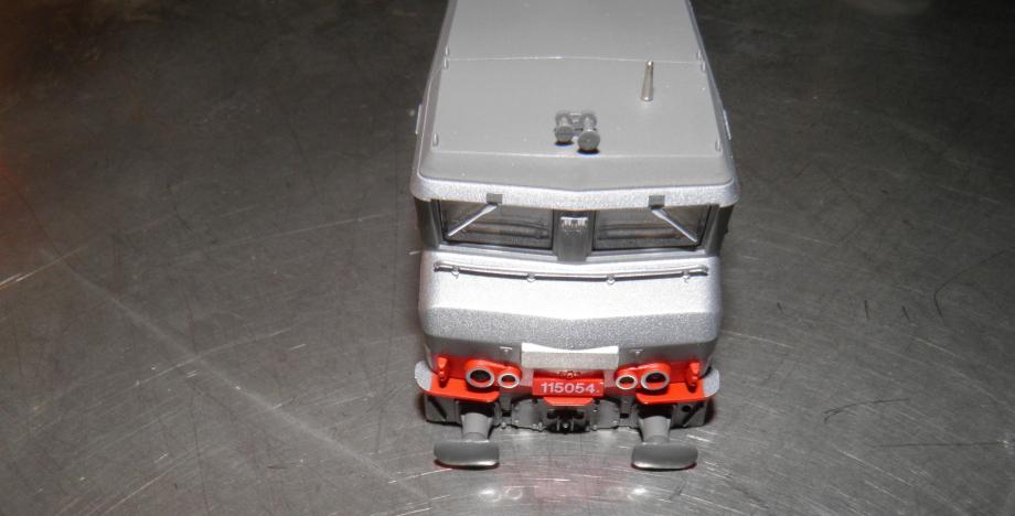 P5080415