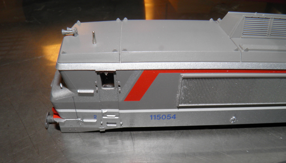 P5080416