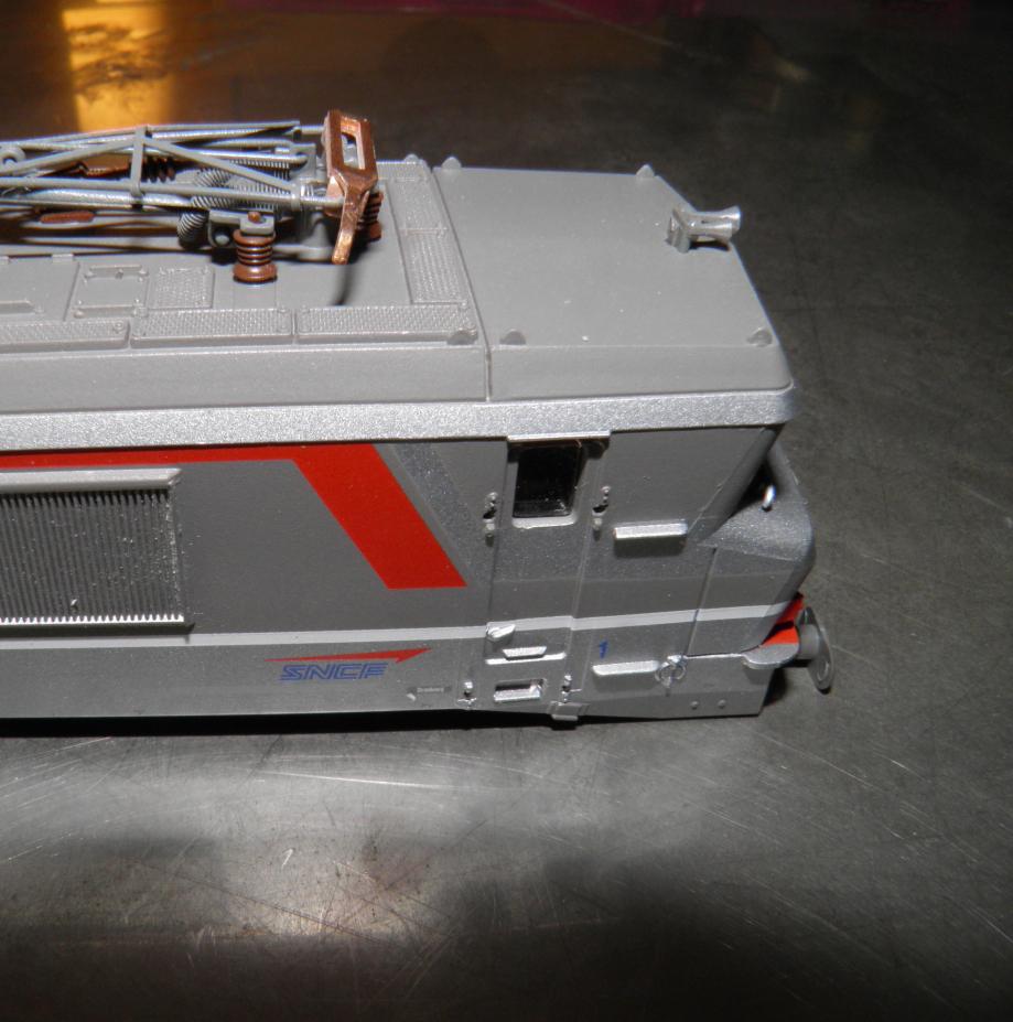 P5080417