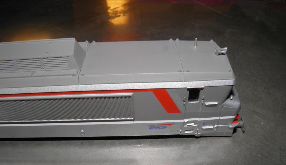 P5080419