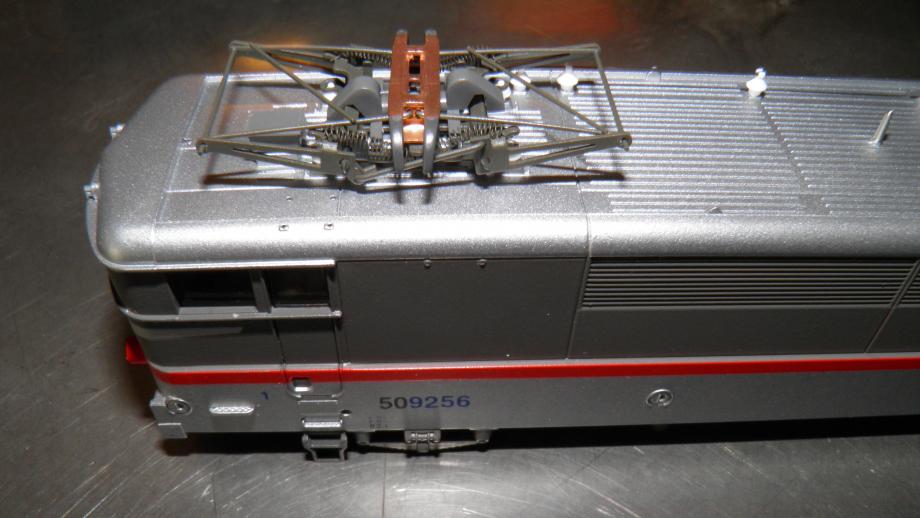 P5080428