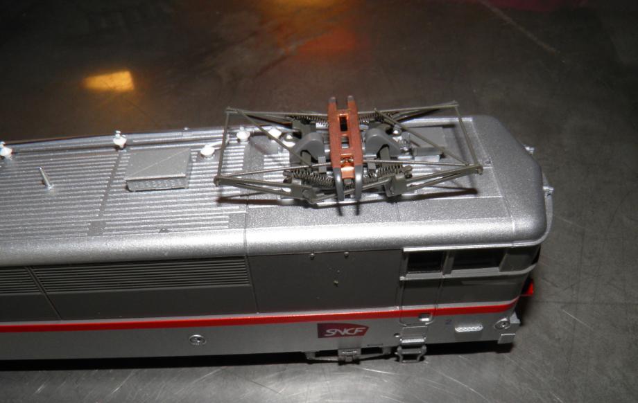 P5080429
