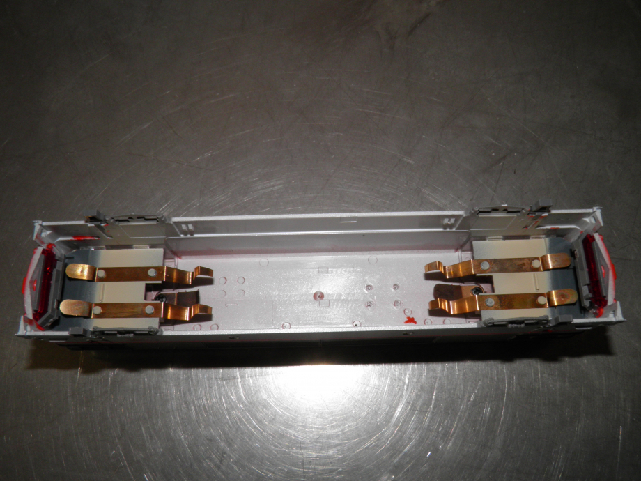 P5080430