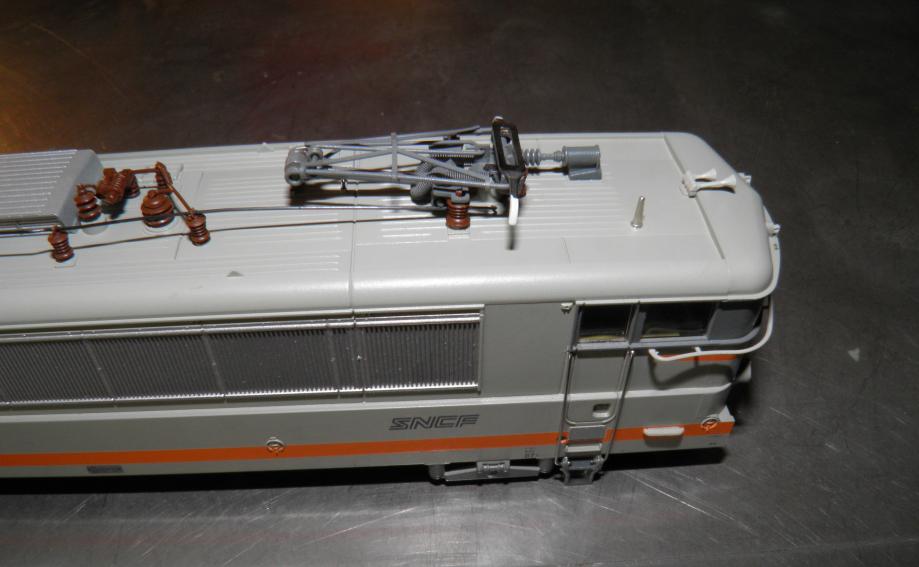 P5080439