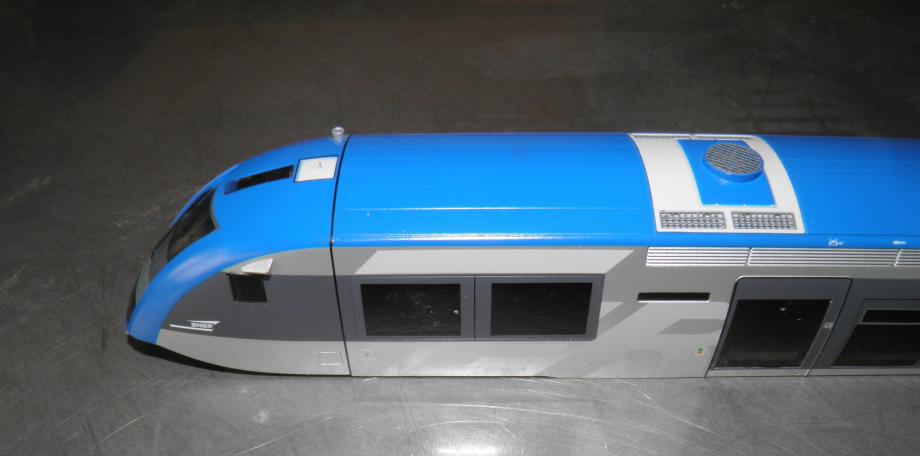 P5160401