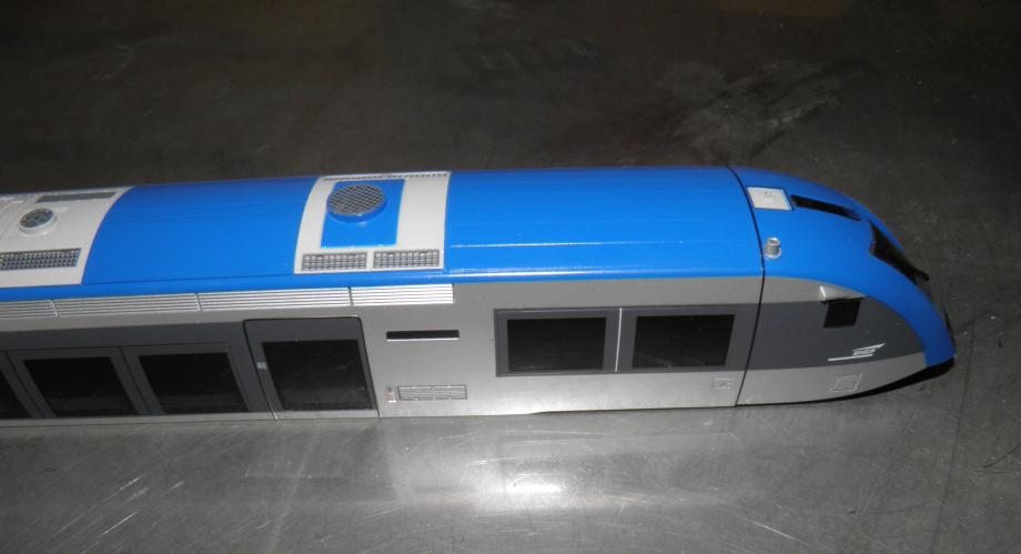 P5160405