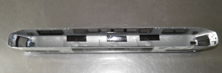 P5160406