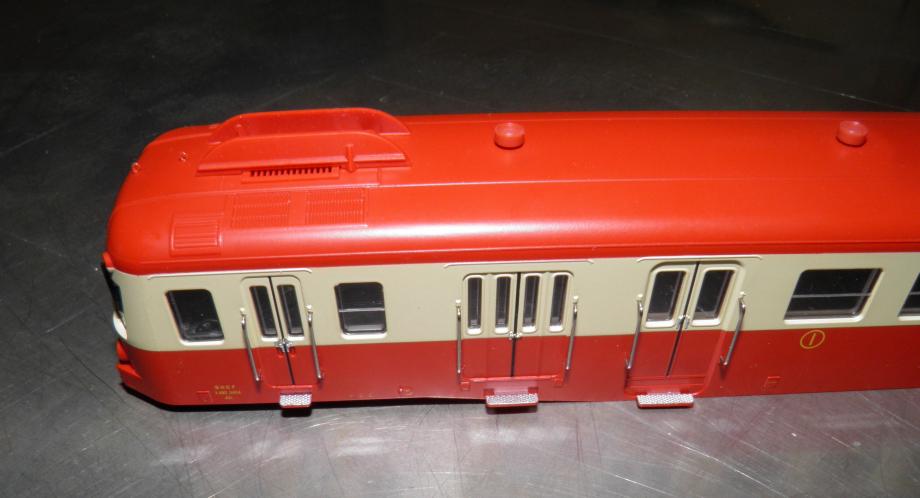 P5220404