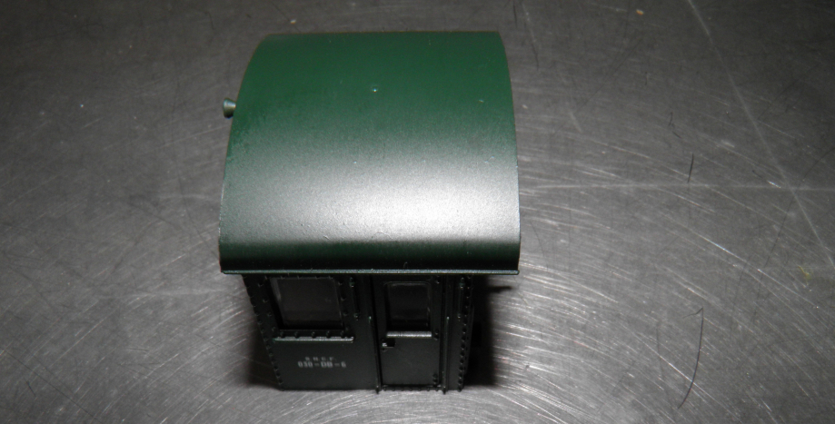 P5290440