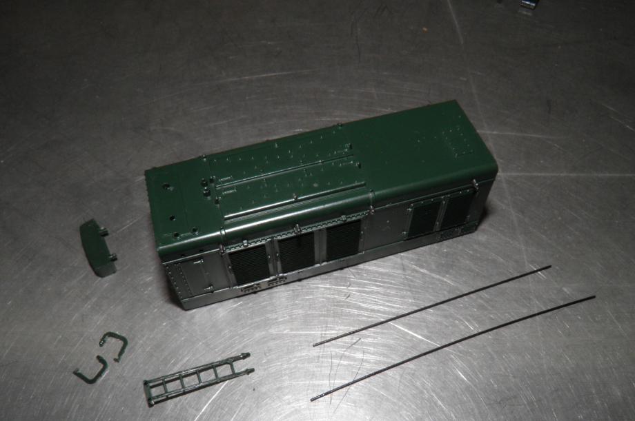 P5290443