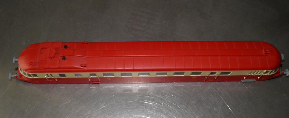 P6200442