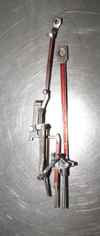P7031752
