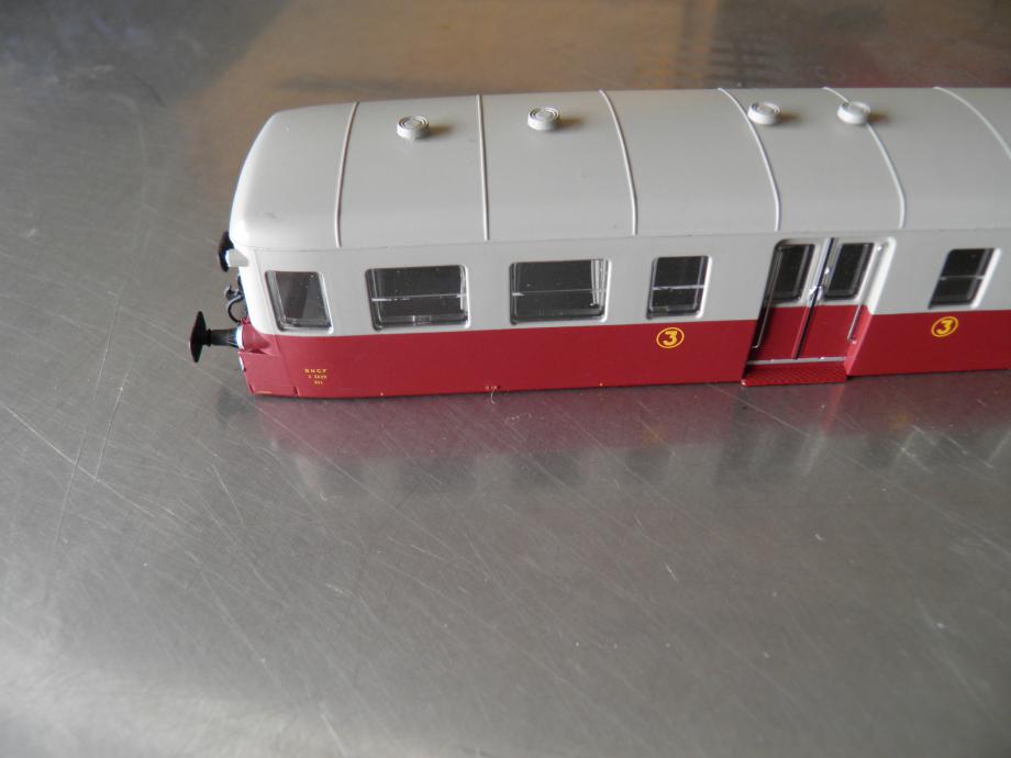 P7040450