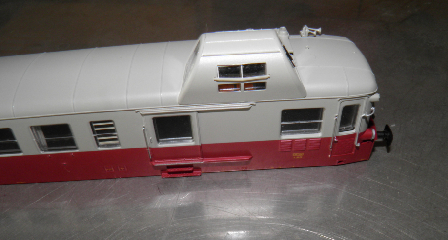 P7040451