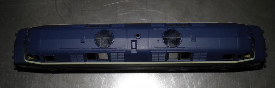 P7041800