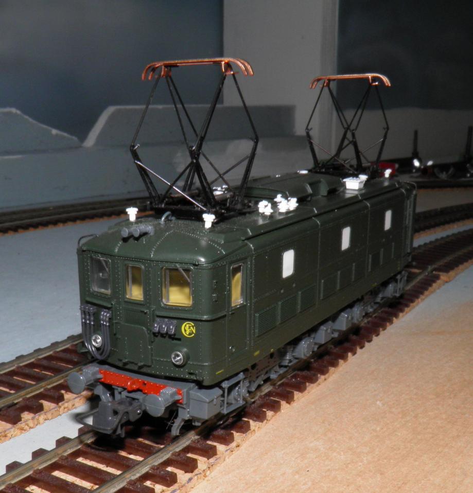 P7041806