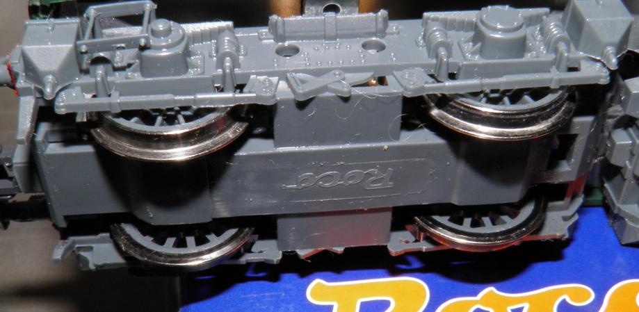 P7041808