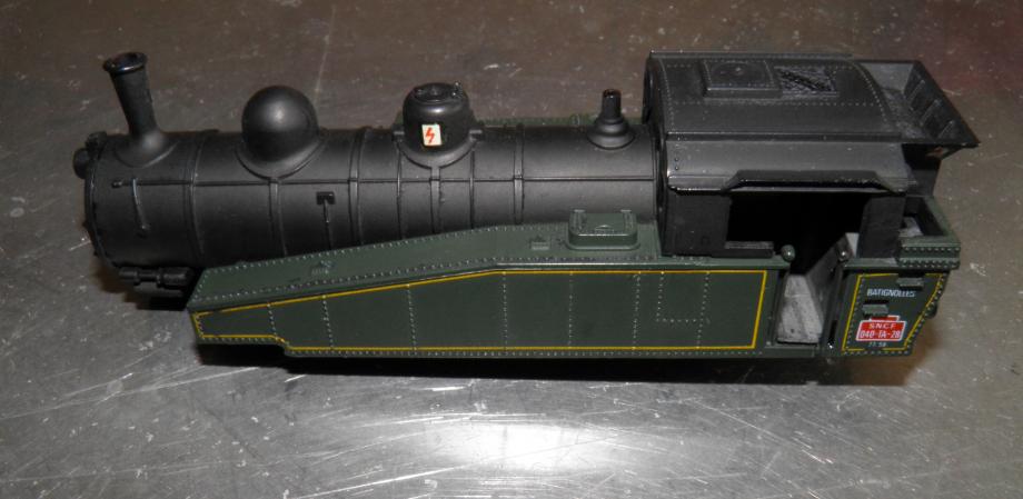 P8120497