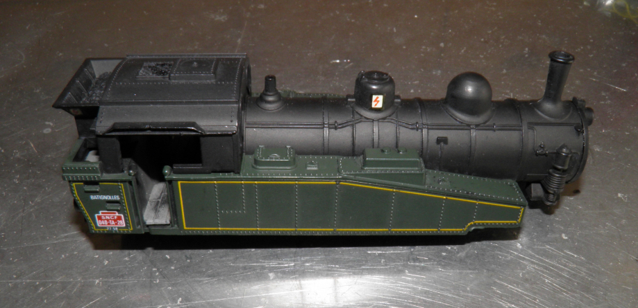 P8120498