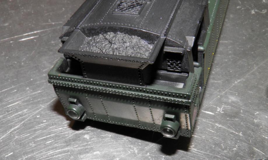 P8120501