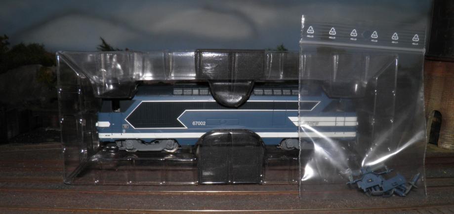 P9040508