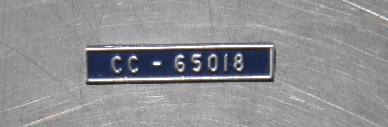 P9120543 ok