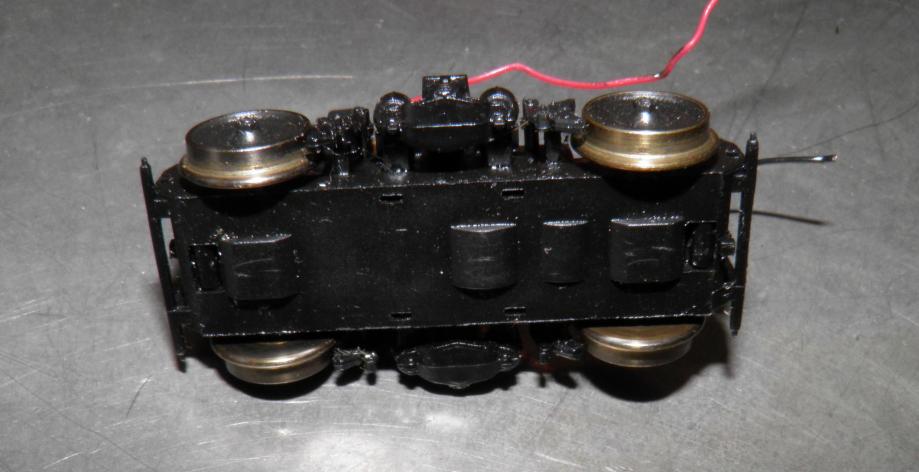 P9130512