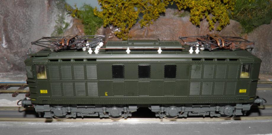 P9181897