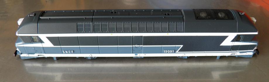 P9191888