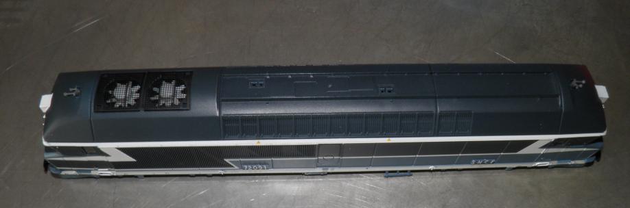 P9191891