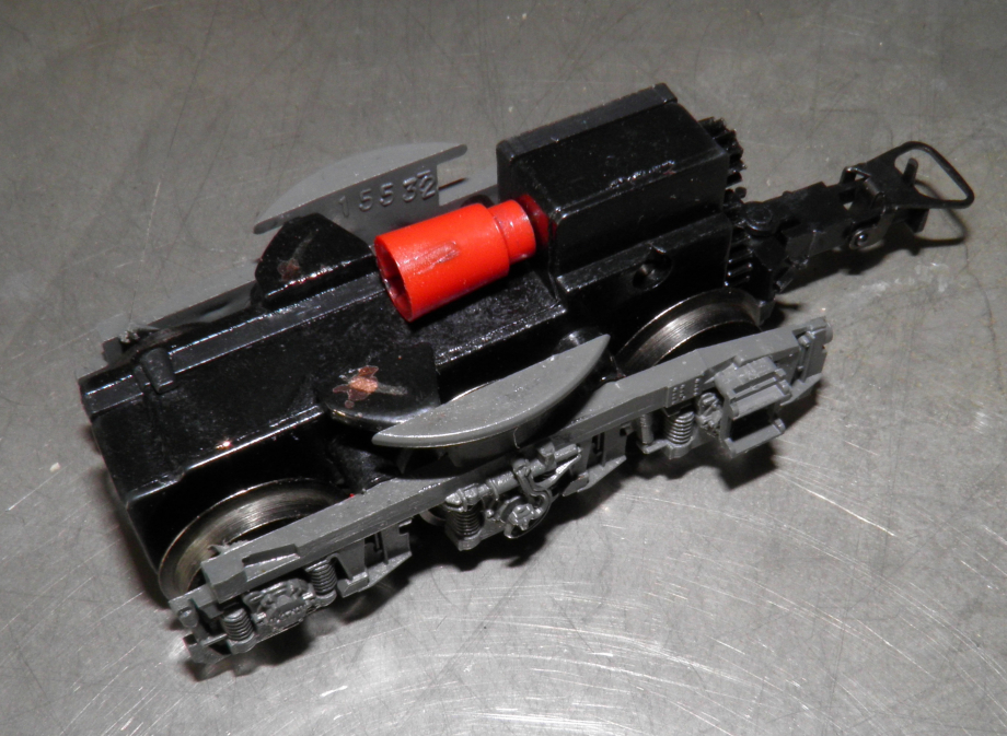 P9191895