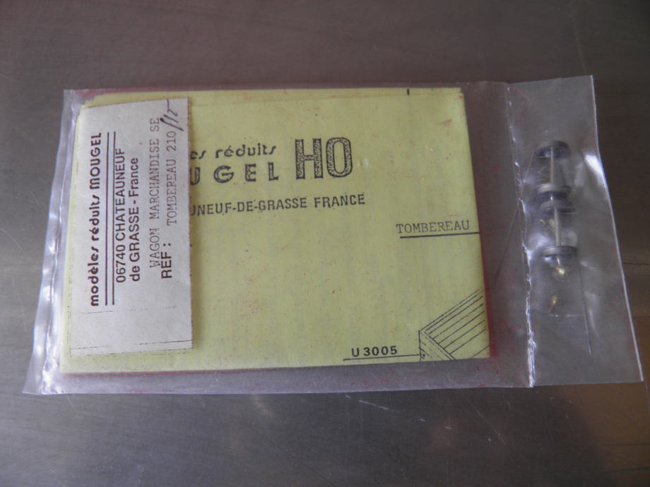 PB211960