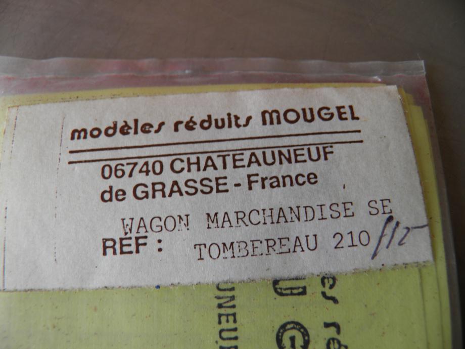 PB211961