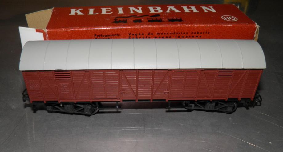 PB211996