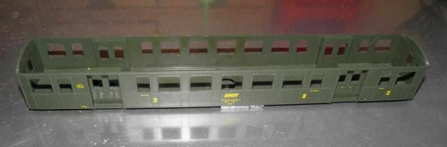 PC132025