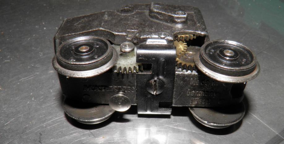 PC150275