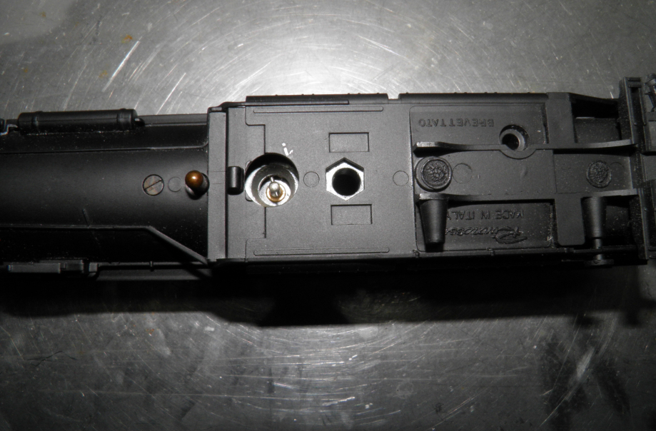 PC150303