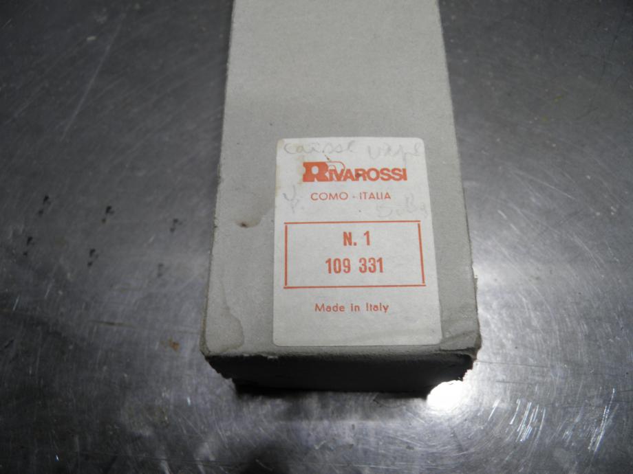 PC150304