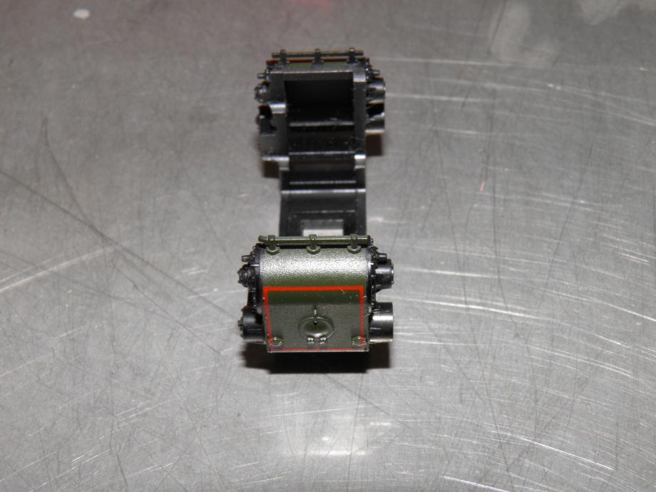 PC280023