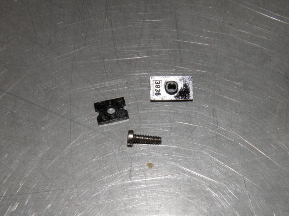 PC280024