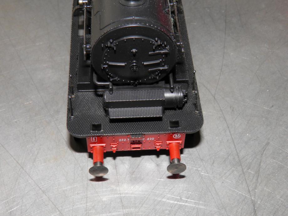 PC280033
