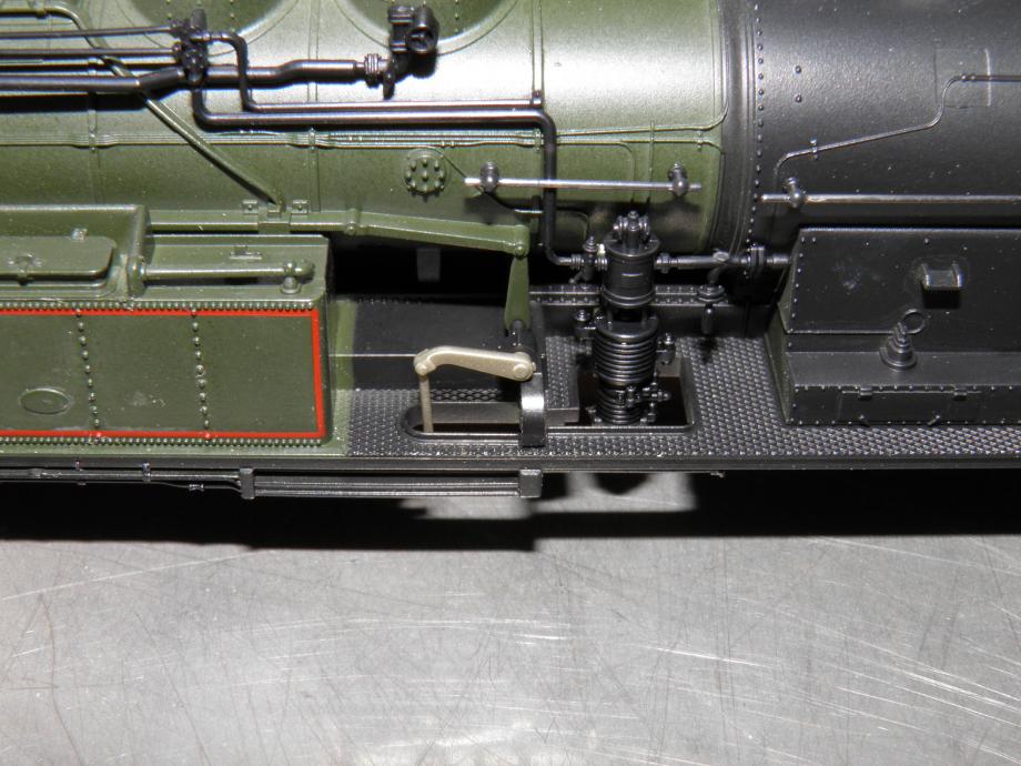 PC280039