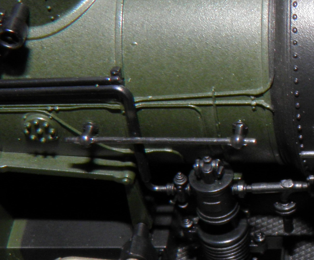 PC280044