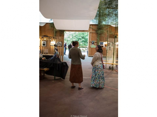 Ja a Anne par P.Florand.jpg