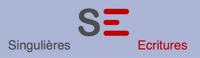 SINGULIERESECRITURES.COM