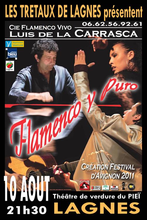 flamenco à lagnes.png