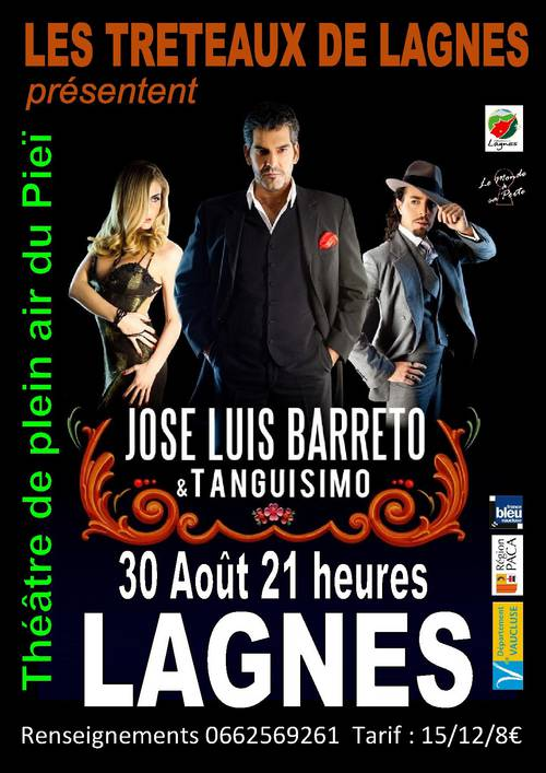 tango à lagnes.JPG