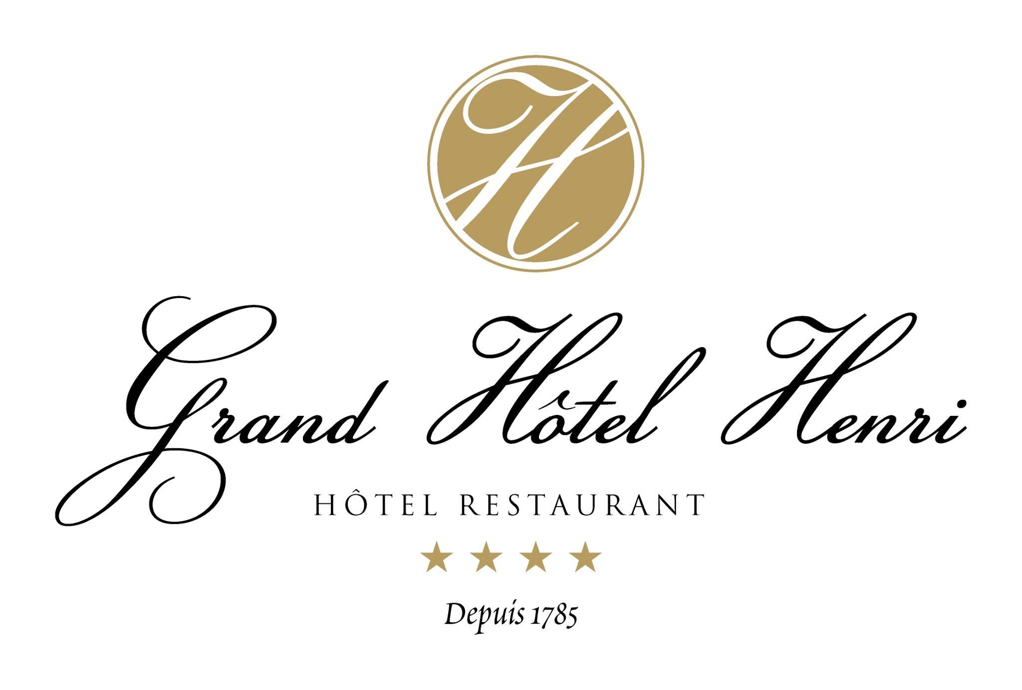 Logo Grand Hotel Henri.jpg