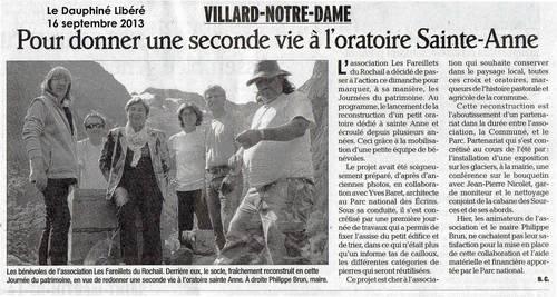 DL Oratoire Ste Anne173 copie - copie.jpg