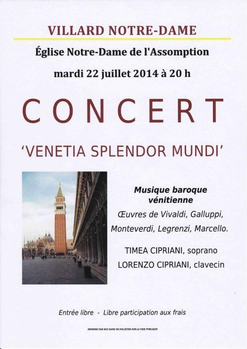 Affiche Concert 24 juillet 2014.jpg